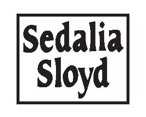 Sedalia Sloyd